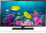 Samsung UE32F5000 Televizor LED, Televizor LCD