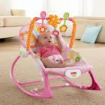 Fisher-Price Y8184