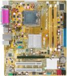 ASUS P5KPL-VM Placa de baza