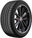 Federal Couragia F/X 315/35 ZR20 106W Автомобилни гуми