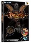 Avanquest The Dracula Files (PC) Software - jocuri