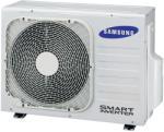 Samsung AJ052FCJ3EH