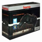 Hama Combat Bow 113720
