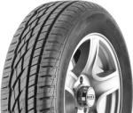 General Tire Grabber GT 275/55 R17 109V Автомобилни гуми