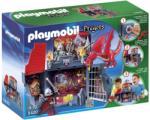 Playmobil Lovagvár 5420