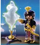 Playmobil Varázsló szellemmel (5295)