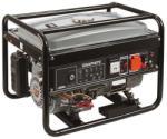 Graphite 58G903 Generator