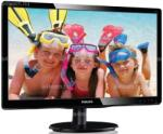 Philips 220B4LPYCB Monitor