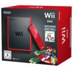 Nintendo Wii Mini Játékkonzol