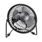 Trisa 9332.42 Ventilator