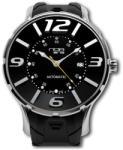 N.O.A GA001 Часовници