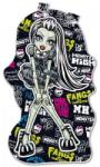 Clementoni Monster High Frankie Stein 150 Piese (27536) Puzzle