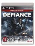 Trion Worlds Defiance [Ultimate Edition] (PS3) Software - jocuri