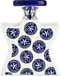 Bond No.9 Sag Harbor EDP 100ml Parfum