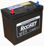 Rocket 45Ah 430A Bal+