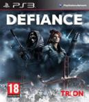 Trion Worlds Defiance (Ps3) Játékprogram