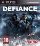 Trion Worlds Defiance (Ps3) Játékprogram