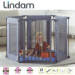 Lindam multifunctional