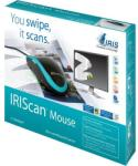 I.R.I.S. IRIScan Mouse (457885)