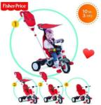 Fisher-Price 3 in 1 Charisma 3200