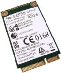 HP QC430AA