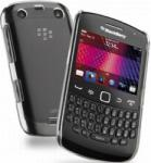 Cellular Line Invisible BlackBerry 9360