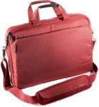 Fellowes Easy Thrio 15.6 Geanta laptop