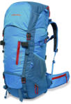 Pinguin Walker 50 Rucsac tura