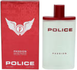 Police Passion for Men EDT 100ml Парфюми