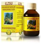 Ilzsu gyógynövény tartalmú folyadék 100 ml