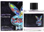 Playboy New York EDT 100ml Parfum