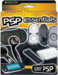 Competition Pro PSP Esentials