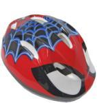 Toimsa Spiderman