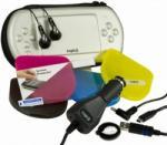 Logic3 PSP Starter Kit Slim