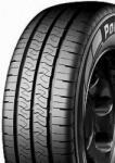 Kumho PorTran KC53 195/70 R15 104/102R Автомобилни гуми