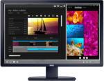 Dell U3014 Монитори