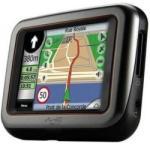 Mio Digiwalker C220 GPS навигация