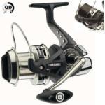Cormoran Pro Carp QD 5000 (19-69500)
