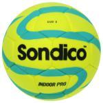Sondico Pro Indoor