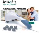 Innofit INN-043 Aparat de masaj