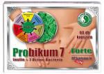 Dr. Chen Probikum 7 Forte 60db