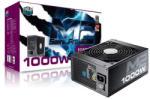 Cooler Master Silent Pro 1000W