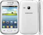 Samsung S6310 Galaxy Young Мобилни телефони (GSM)