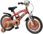 E & L Cycles Disney Cars 16