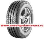 Continental ContiVanContact 100 195/80 R14C 106/104Q