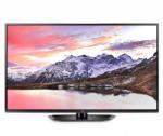 LG 50PN6500 Televizor LED, Televizor LCD