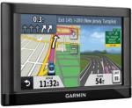 Garmin Nüvi 42LM GPS навигация