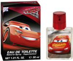 EP Line Cars EDT 30ml