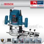Bosch Gof 1300 Ce Masina de frezat verticala