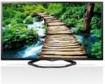 LG 32LN575S Televizor LED, Televizor LCD